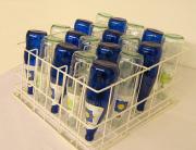 Cestello Bottiglie