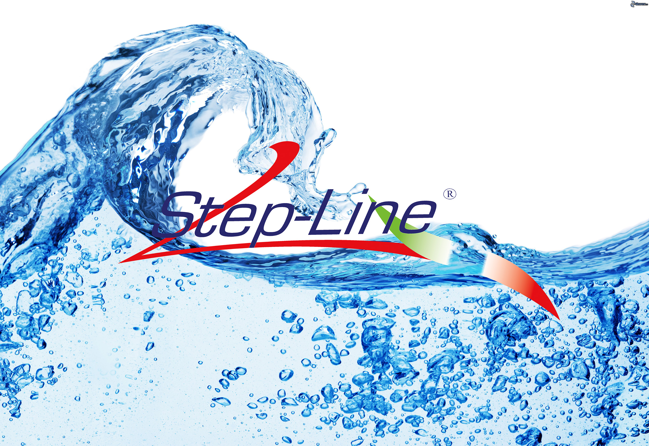 stepline_youtube_res_